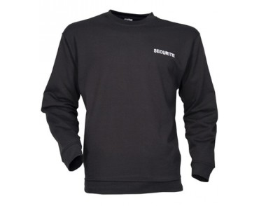 http://www.securityworkwear.fr/39-thickbox_default/sweat-shirt-securite.jpg