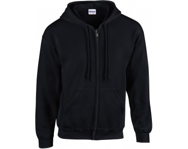 http://www.securityworkwear.fr/398-thickbox_default/sweat-shirt-zippe-a-capuche.jpg