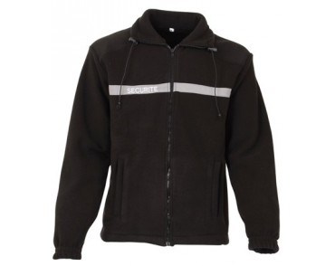 http://www.securityworkwear.fr/40-thickbox_default/blouson-polaire-securite-bande-grise.jpg