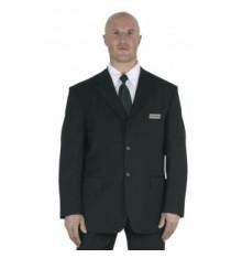 veste de costume PATROL