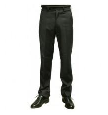 pantalon de costume PATROL