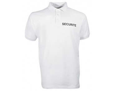 http://www.securityworkwear.fr/409-thickbox_default/polo-brode-securite-blanc-altorisk.jpg