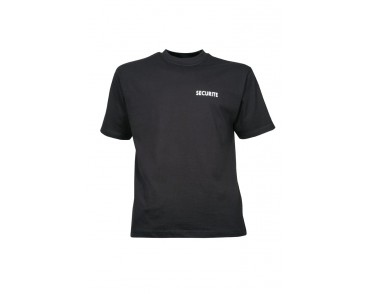 http://www.securityworkwear.fr/410-thickbox_default/t-shirt-brode-securite-altorisk.jpg