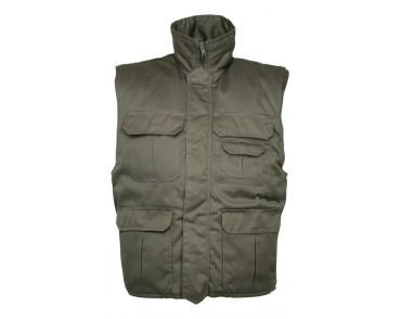 http://www.securityworkwear.fr/418-thickbox_default/gilet-rangers-cityguard.jpg
