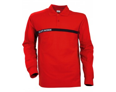 http://www.securityworkwear.fr/420-thickbox_default/polo-securite-incendie-manches-longues.jpg