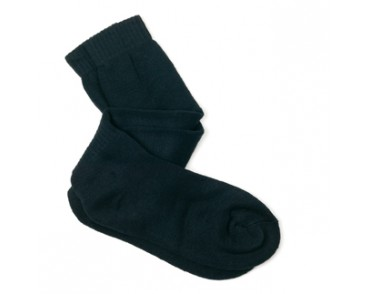 http://www.securityworkwear.fr/422-thickbox_default/chaussettes-rangers-noires.jpg
