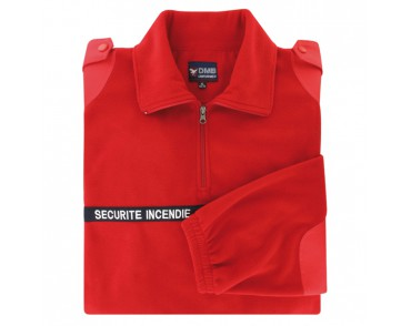 http://www.securityworkwear.fr/433-thickbox_default/pull-polaire-securite-incendie-bluelight.jpg