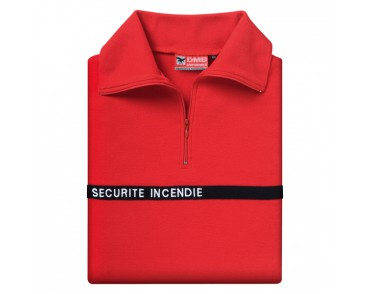 http://www.securityworkwear.fr/434-thickbox_default/chemise-f1-coton-securite-incendie-dmb.jpg