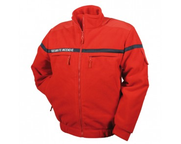 http://www.securityworkwear.fr/435-thickbox_default/blouson-polaire-securite-incendie-cityred-dmb.jpg
