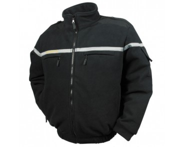 http://www.securityworkwear.fr/438-thickbox_default/blouson-polaire-securite-blackfighter-dmb.jpg