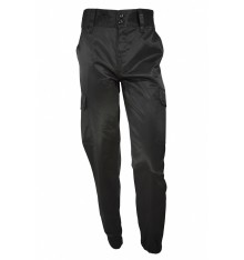 Pantalon d'intervention anti-statique  CITYGUARD