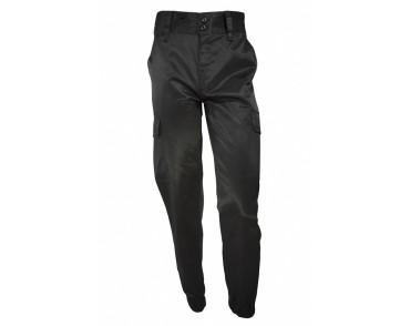 http://www.securityworkwear.fr/44-thickbox_default/pantalon-d-intervention-anti-statique.jpg