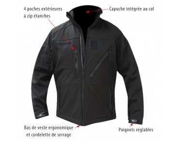 http://www.securityworkwear.fr/449-thickbox_default/blouson-noir-softshell-3-couches-dintex-.jpg