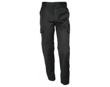 http://www.securityworkwear.fr/45-thickbox_default/pantalon-basic-noir.jpg