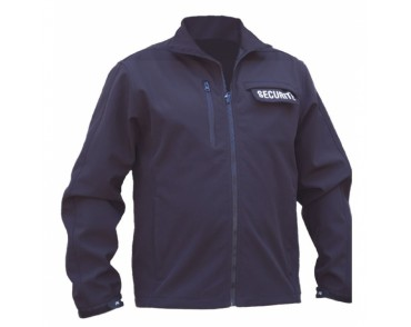 http://www.securityworkwear.fr/452-thickbox_default/blouson-securite-noir-softshell-3-couches-dintex.jpg