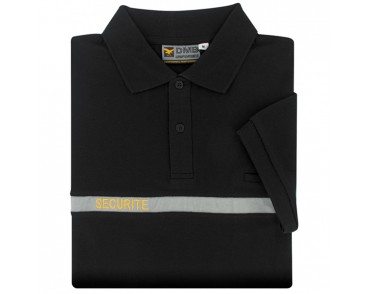 http://www.securityworkwear.fr/456-thickbox_default/polo-securite-manches-courtes.jpg