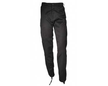 http://www.securityworkwear.fr/46-thickbox_default/pantalon-bdu-noir.jpg