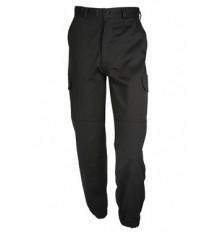 pantalon F2  CITYGUARD