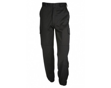 http://www.securityworkwear.fr/47-thickbox_default/pantalon-f2.jpg