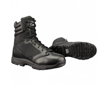 http://www.securityworkwear.fr/495-thickbox_default/rangers-pro-original-swat-chase-9-cuir-waterproof.jpg