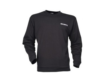 http://www.securityworkwear.fr/500-thickbox_default/sweet-shirt-securite-noir-altorisk.jpg