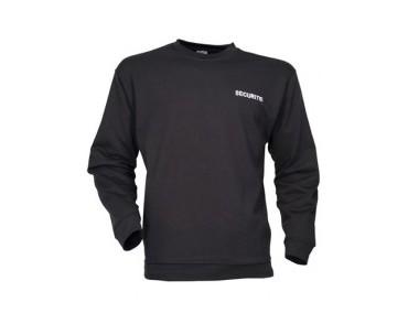 http://www.securityworkwear.fr/500-thickbox_default/sweet-shirt-securite-noir-altorisk.jpg