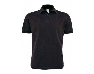 http://www.securityworkwear.fr/502-thickbox_default/heavymill-polo-homme-pique-lourd.jpg