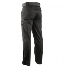 Pantalon SWAT noir T.O.E.