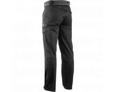 http://www.securityworkwear.fr/509-thickbox_default/pantalon-swat-noir-toe.jpg