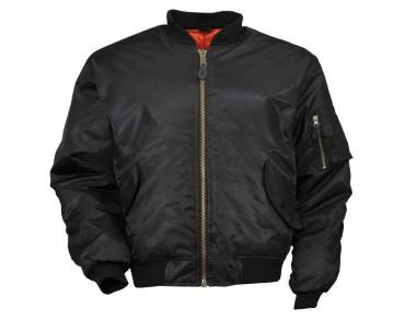 http://www.securityworkwear.fr/51-thickbox_default/blouson-ma1-bombers-noir.jpg