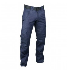 Pantalon Blackwater Jeans T.O.E.