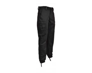 http://www.securityworkwear.fr/521-thickbox_default/pantalon-action-noir-mat-cityguard.jpg
