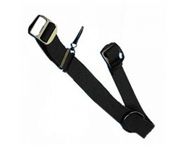 http://www.securityworkwear.fr/522-thickbox_default/ceinture-de-feu-noire.jpg