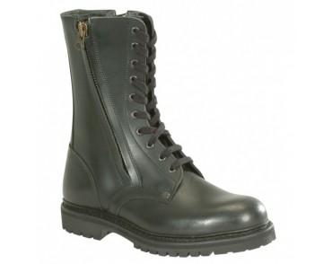 http://www.securityworkwear.fr/525-thickbox_default/rangers-tout-cuir-coquees-semelles-aciers.jpg