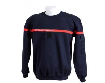 http://www.securityworkwear.fr/530-thickbox_default/sweat-sapeurs-pompiers.jpg