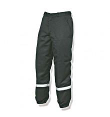 Pantalon F1 Noir SSIAP