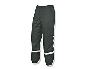 http://www.securityworkwear.fr/533-thickbox_default/pantalon-f1-noir-ssiap.jpg