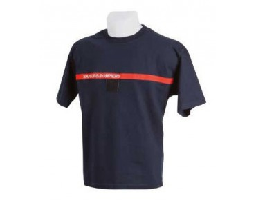 http://www.securityworkwear.fr/538-thickbox_default/t-shirt-sapeur-pompier.jpg