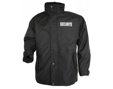 http://www.securityworkwear.fr/54-thickbox_default/parka-securite.jpg