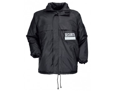 http://www.securityworkwear.fr/55-thickbox_default/coupe-vent-polaire-fourre-securite.jpg
