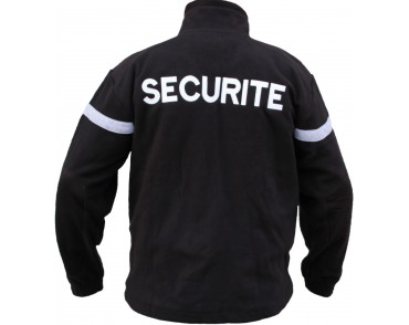 http://www.securityworkwear.fr/580-thickbox_default/blouson-polaire-alto.jpg