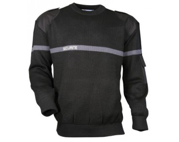 http://www.securityworkwear.fr/61-thickbox_default/pull-securite-bande-grise.jpg