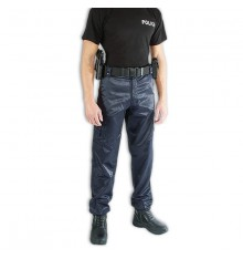 Pantalon Guardian marine GK