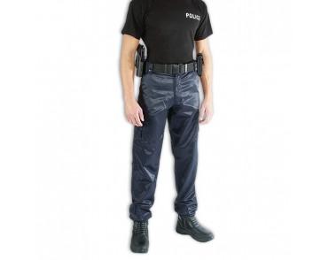 http://www.securityworkwear.fr/626-thickbox_default/pantalon-guardian-marine-gk.jpg