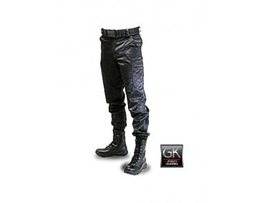 http://www.securityworkwear.fr/638-thickbox_default/pantalon-guardian-noir-gk.jpg