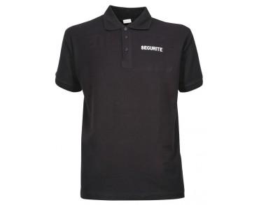 http://www.securityworkwear.fr/66-thickbox_default/polo-brode-securite-noir.jpg