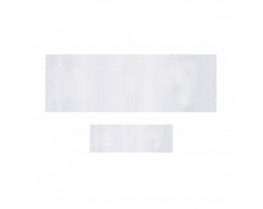 http://www.securityworkwear.fr/678-thickbox_default/lot-de-1-dossard-1-bande-poitrine-gris-neutre.jpg