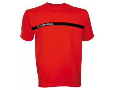 http://www.securityworkwear.fr/68-thickbox_default/t-shirt-securite-incendie.jpg