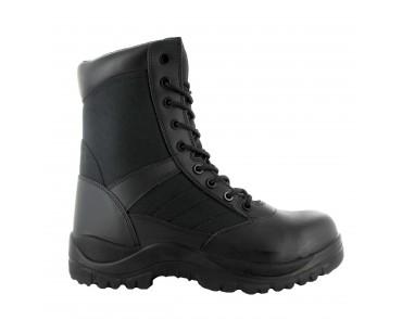 http://www.securityworkwear.fr/691-thickbox_default/magnum-centurion-80-sz-noir.jpg