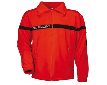 http://www.securityworkwear.fr/72-thickbox_default/blouson-polaire-securite-incendie.jpg